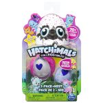 Nuevos Hatchimals 2017: Colleggtibles y huevos sorpresa